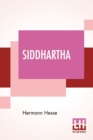 Siddhartha : An Indian Tale - Book