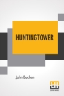 Huntingtower - Book