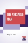The Variable Man - Book