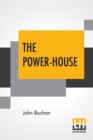 The Power-House - Book