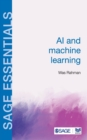 AI and Machine Learning - Book
