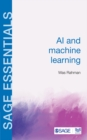 AI and Machine Learning - eBook