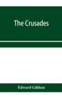 The crusades - Book