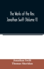 The works of the Rev. Jonathan Swift (Volume V) - Book