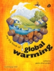 My Big Book of Global Warming - Book
