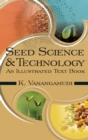 Seed Science and Technology - Book
