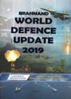 Brahmand World Defence Update 2019 - Book
