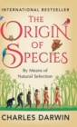The Origin of Species - Book