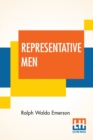 Representative Men : Seven Lectures - Book