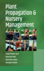 Plant Propagation and Nursery Management - Book