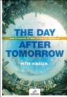 Day After Tomorrow: How to Survive in Times of Radical Innovation - Book