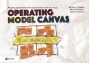 Operating Model Canvas - Book