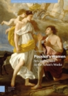 Poussin's Women : Sex and Gender in the Artist's Works - Book