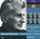 Waiting for Godot - eAudiobook