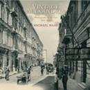 Vintage Alexandria : Photographs of the City, 1860-1960 - Book