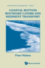 Coastal Bottom Boundary Layers And Sediment Transport - Book