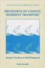 Mechanics Of Coastal Sediment Transport - Book