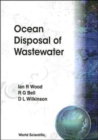 Ocean Disposal Of Wastewater - Book