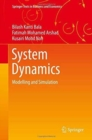 System Dynamics : Modelling and Simulation - Book