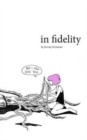 in fidelity - Book