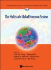 Multiscale Global Monsoon System, The - Book