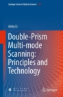 Double-Prism Multi-mode Scanning: Principles and Technology - eBook