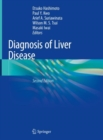 Diagnosis of Liver Disease - Book