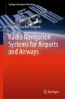 Radio Navigation Systems for Airports and Airways - eBook