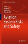 Aviation System Risks and Safety - Book