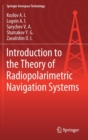 Introduction to the Theory of Radiopolarimetric Navigation Systems - Book