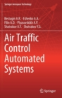 Air Traffic Control Automated Systems - Book