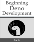 Beginning Deno Development - Book