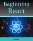 Beginning React (incl. Redux and React Hooks) - Book