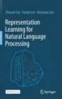 Representation Learning for Natural Language Processing - Book