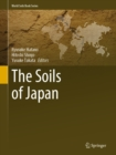 The Soils of Japan - eBook