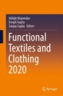 Functional Textiles and Clothing 2020 - eBook