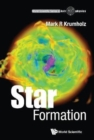 Star Formation - Book