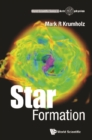 Star Formation - eBook