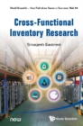 Cross-functional Inventory Research - eBook