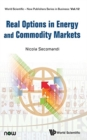 Real Options In Energy And Commodity Markets - Book