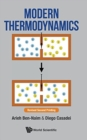 Modern Thermodynamics - Book