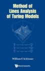 Method Of Lines Analysis Of Turing Models - Book