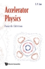 Accelerator Physics (Fourth Edition) - Book