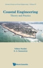 Coastal Engineering: Theory And Practice - Book
