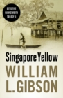 Singapore Yellow - Book