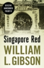 Singapore Red - eBook