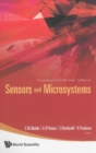 Sensors And Microsystems - Proceedings Of The 13th Italian Conference - eBook