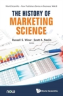 History Of Marketing Science, The - Book