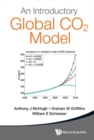 Introductory Global Co2 Model, An (With Companion Media Pack) - Book