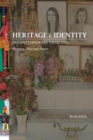 Heritage and Identity in Contemporary Thailand : Memory, Place and Power - Book
